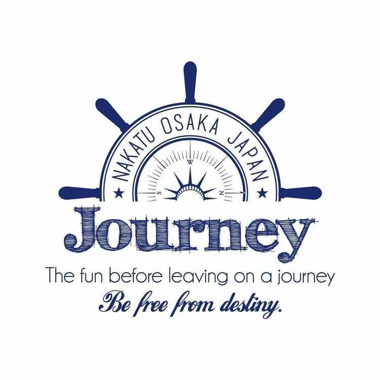 Journeyの画像
