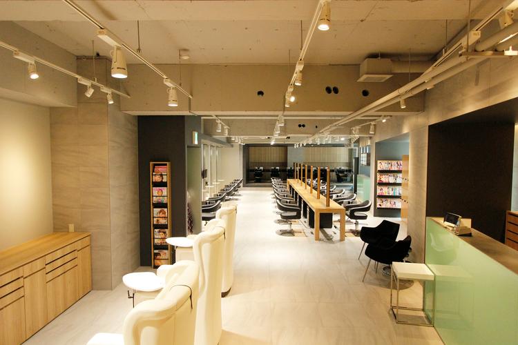 Lee京橋店