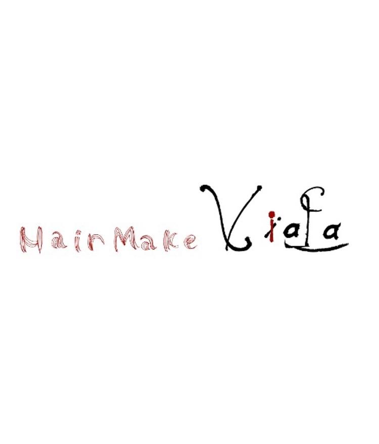 Hair Make ViaLa