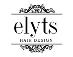 elytsのその他の画像