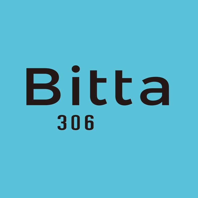 Bittaの画像