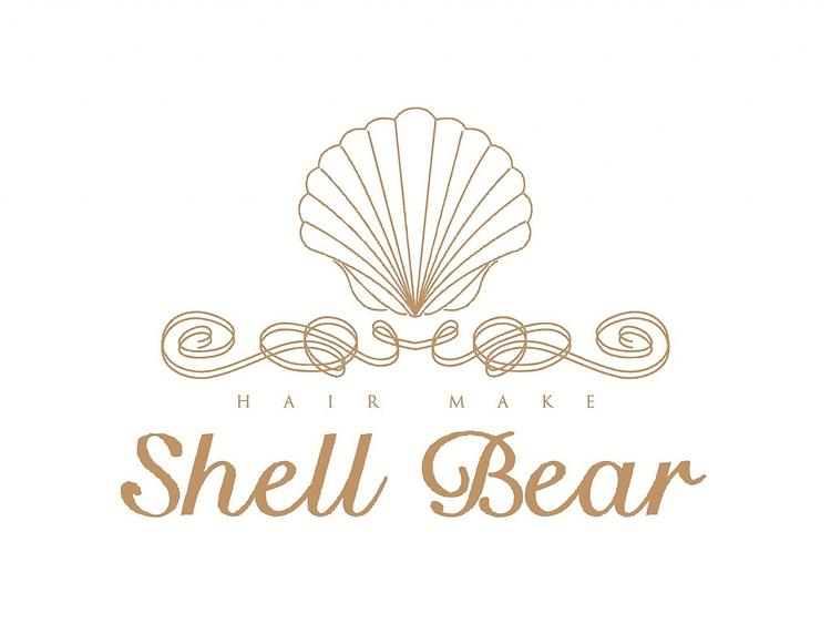 Shell Bear 銀座四丁目