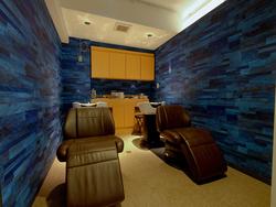 モードケイズ サニーグレイスの内観の画像