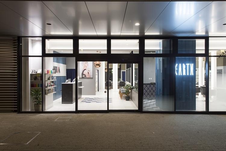 EARTH 立川店の画像