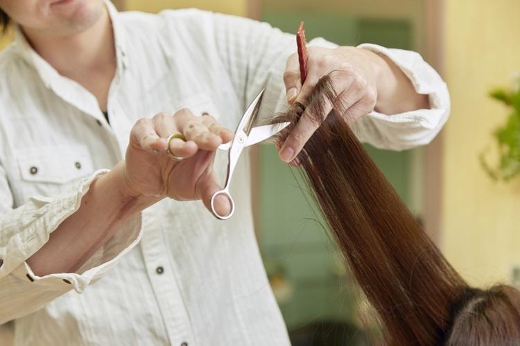 KAMIYA for hair