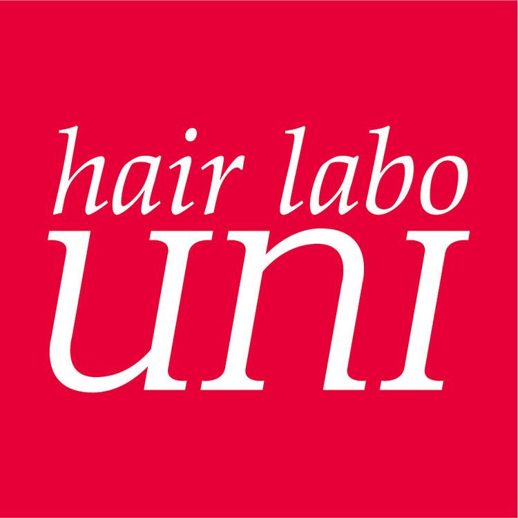 hairlabo UNI