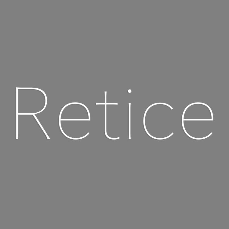 Retice hair 東海店の画像