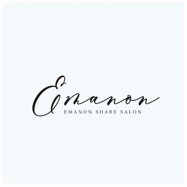 EMANON 吉祥寺 share salonの画像