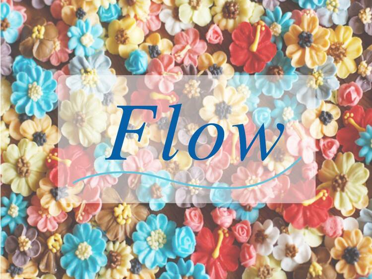 Flow 東中野
