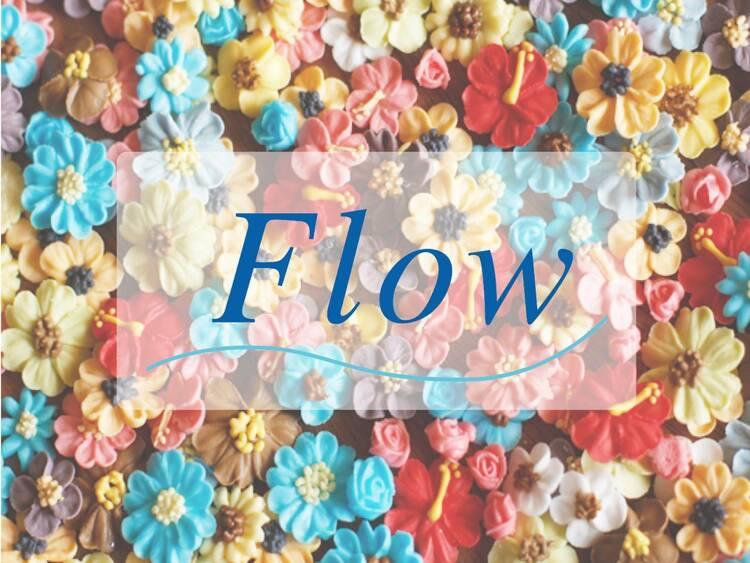 Flow 東中野の画像