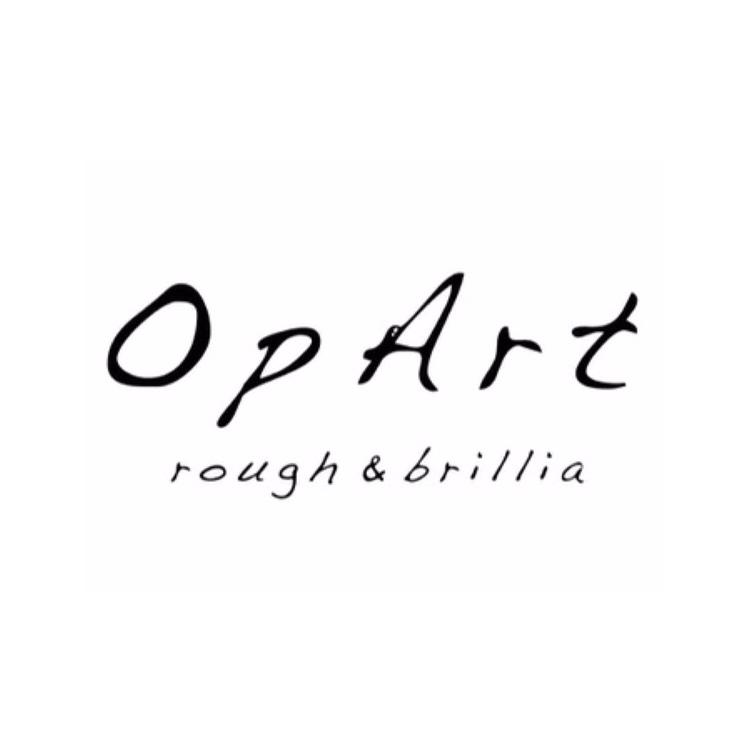 OpArt