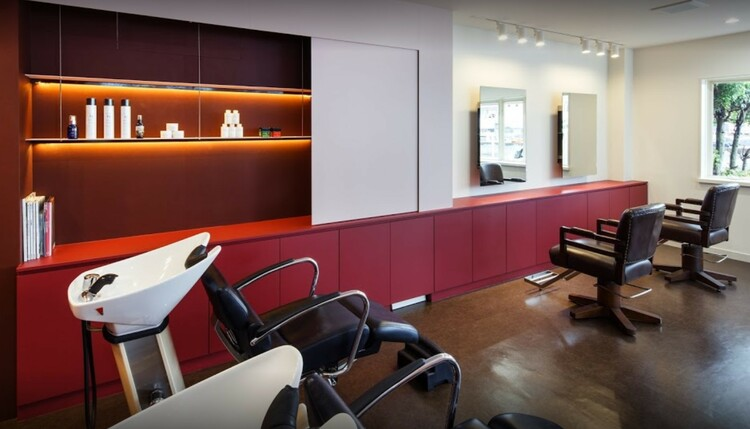 Salon Epoqueの画像