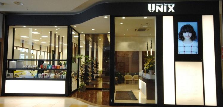 UNIX アリオ蘇我店の画像
