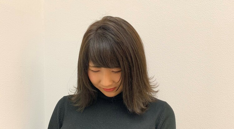Hair Story RE:Oの画像