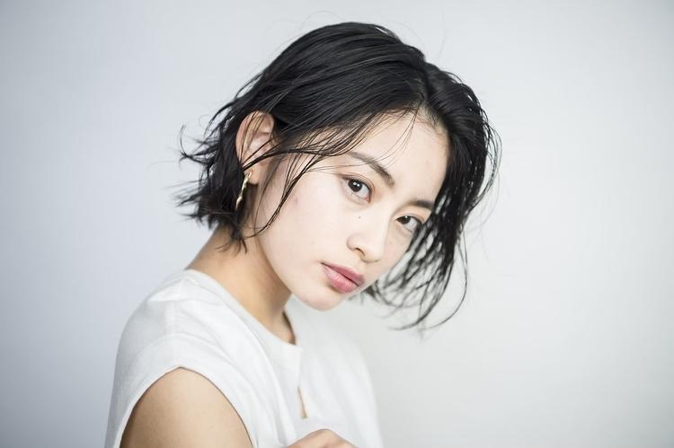 Keep HAIR DESIGN 自由が丘