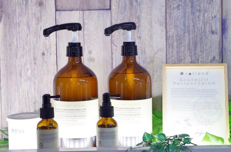 macherie mukonosouの製品・サービスの画像
