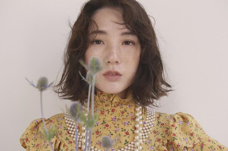 SARA Beauty Sight 志免店