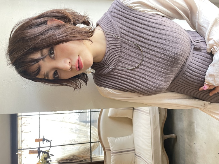 Euphoria hair&beauty