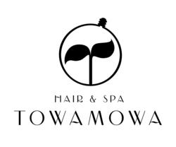 HAIR&SPA TOWAMOWAのその他の画像