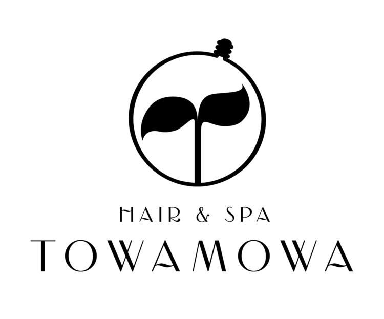 HAIR&SPA TOWAMOWA