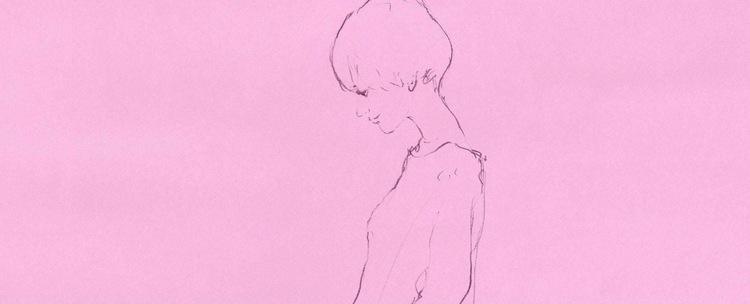 SEED hair design 甘木の画像