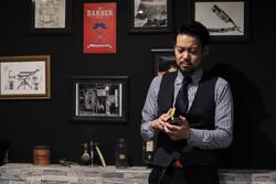 Bar Ber Shop REGALOの製品・サービスの画像