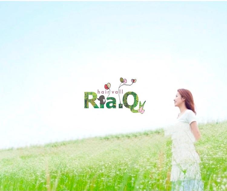 Hair Vall RaQ