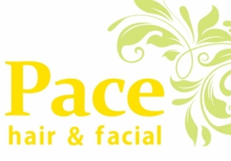Paceのその他の画像