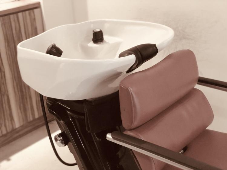 美容室グラードヘア