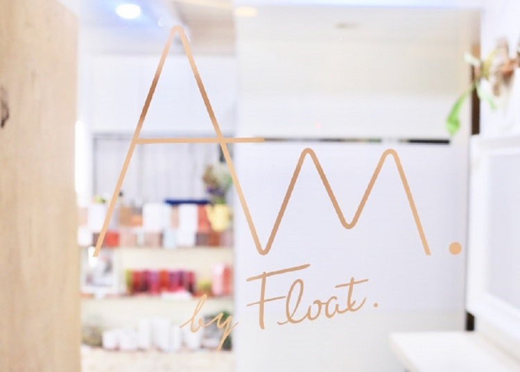 am.by float