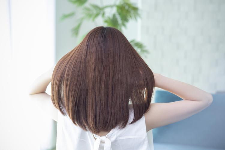 大人のためのヘアケアサロンgrA