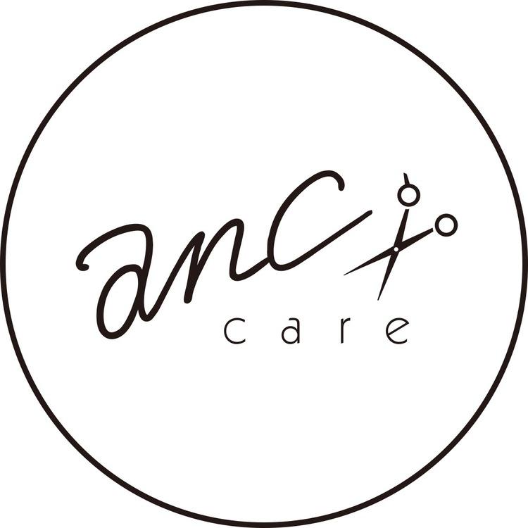 anc careの画像