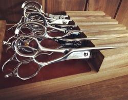 hair&relaxation salon Hot Napsの製品・サービスの画像