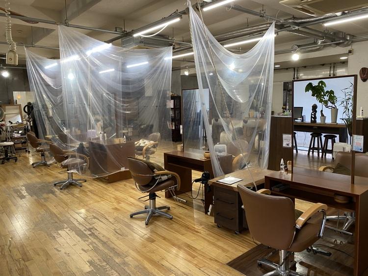 Hairstudio NATURAL8