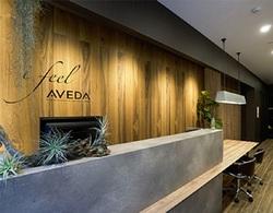 Ifeel AVEDA 船堀の内観の画像