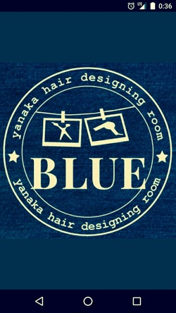 美容室BLUEのその他の画像