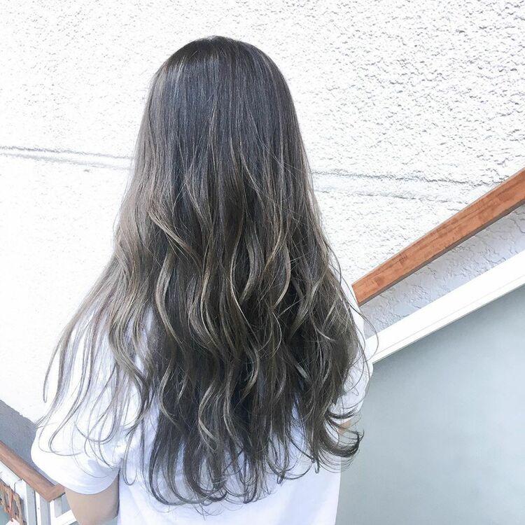 HAIR RESORT VITA