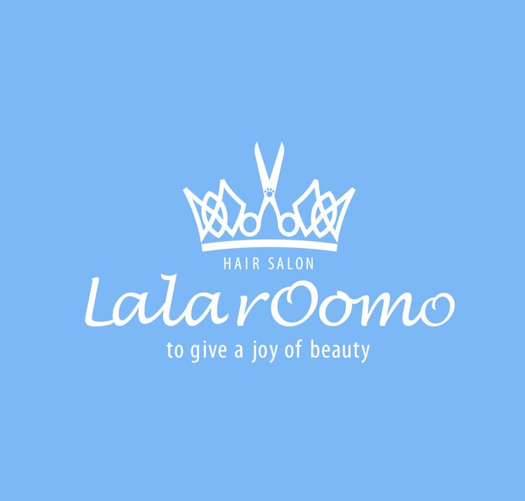 LaLa rOomoの画像
