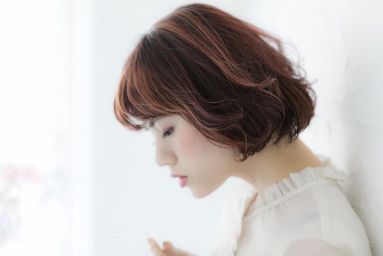hair&make green