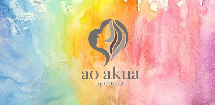 ao akua by GULGUL 小岩店