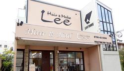 Lee甲子園店のその他の画像