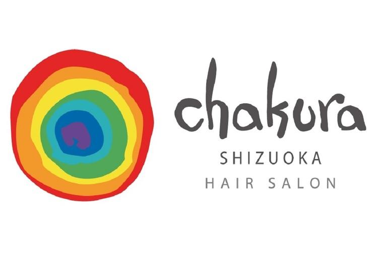 chakura shizuoka Hair Salonの画像