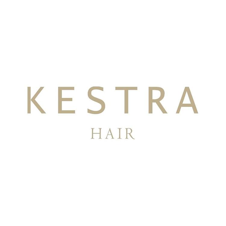KESTRAの画像
