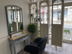 Salon de Lienのその他の画像
