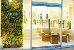 IGREK PARIS 目白店の外観の画像