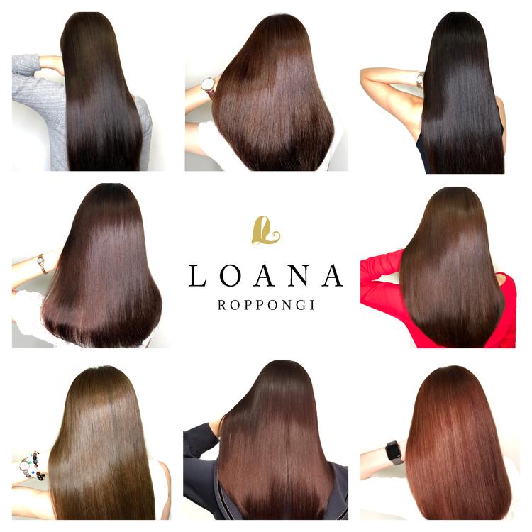 LOANA ROPPONGIの画像