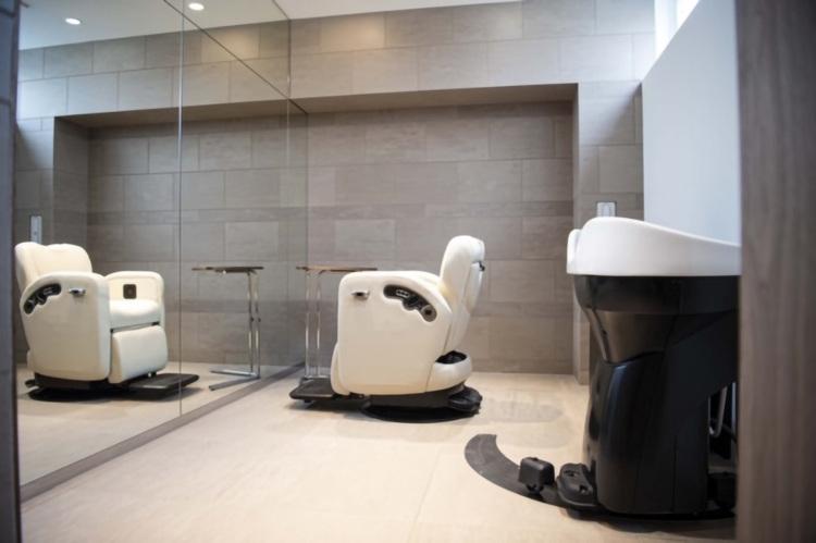 SENSE beauty salon