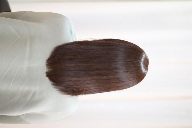 美容室 ONE hairの画像