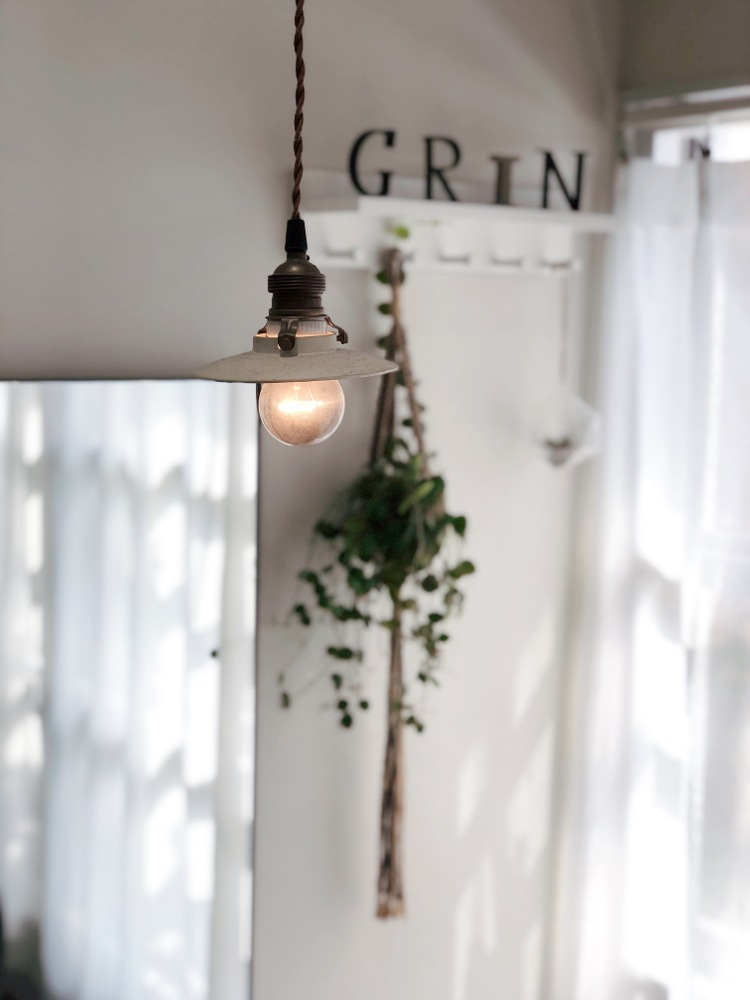 GRIN-CREATIONSの画像