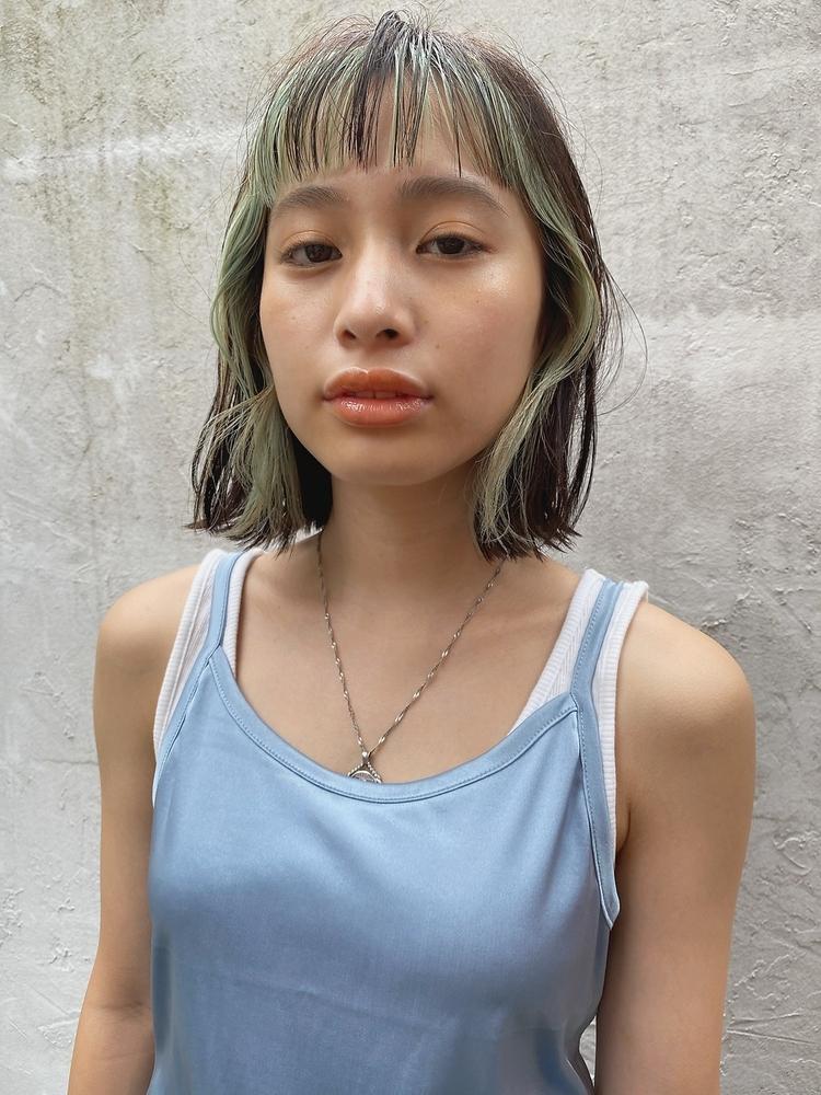 soi by ELICA 下北沢
